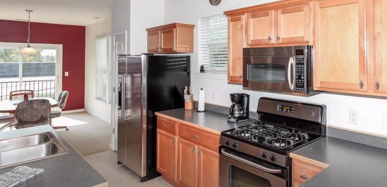 High Quality Kitchen Remodeling Services Lakewood