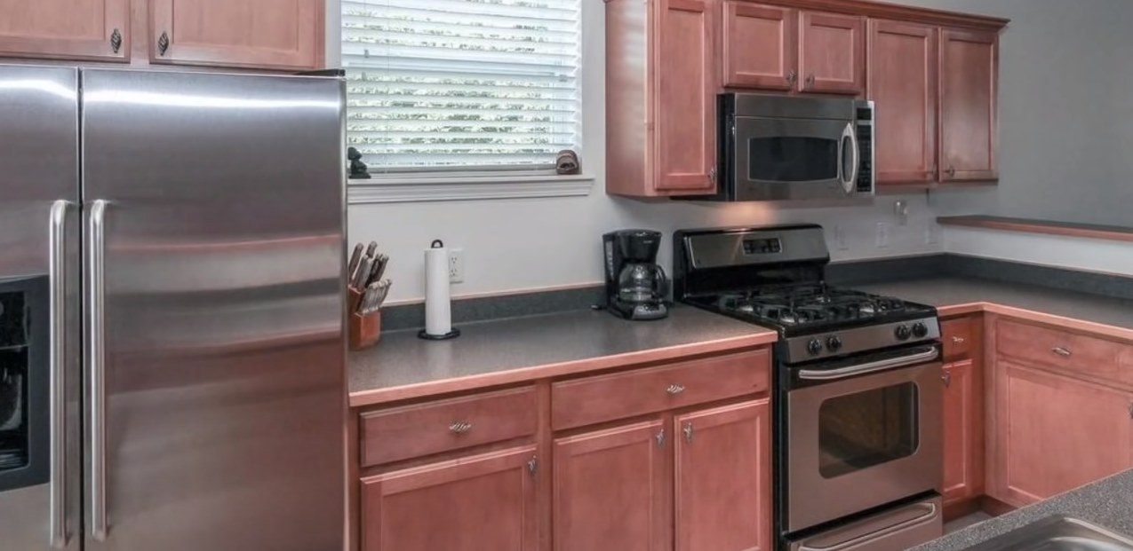 Finest Kitchen Remodeling Services Lakewood
