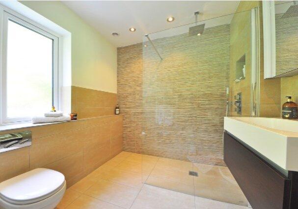 Bathroom Remodeling Services Lakewood